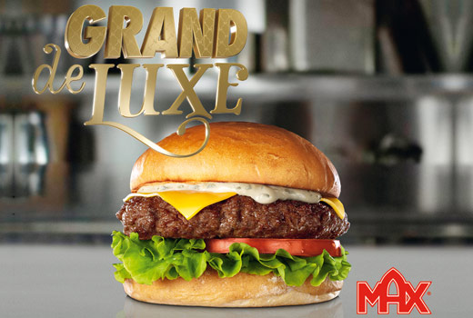 vad innehåller hamburgerkött