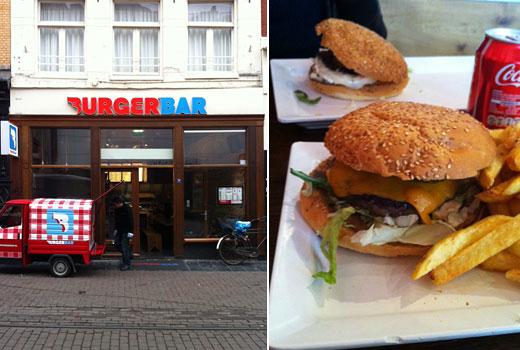 burger_bar_1