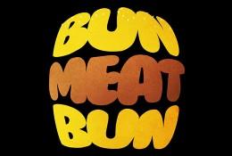 Nu rör vi om i grytan! Bun Meat Bun blir ett hamburgerhak.