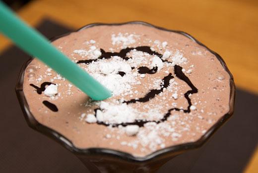 milkshake_marangsviss_1