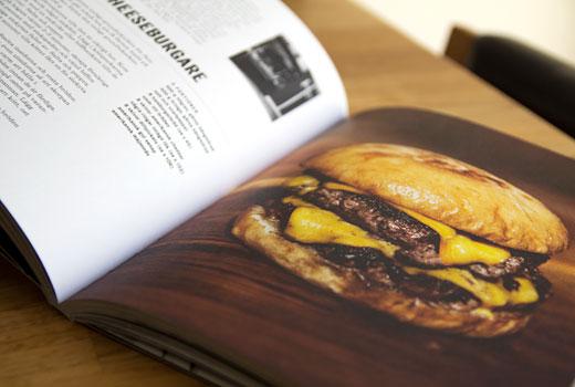 flippin_burgers_bok_2
