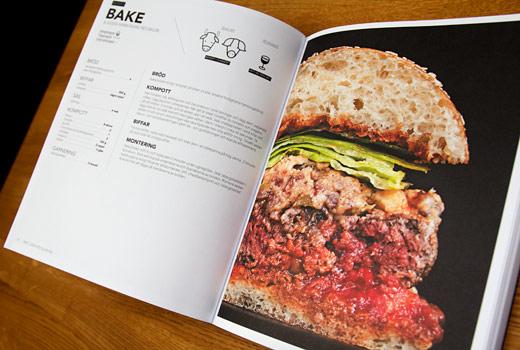 hamburger_gourmet_3