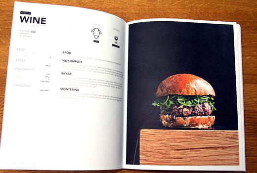 hamburger_gourmet_4