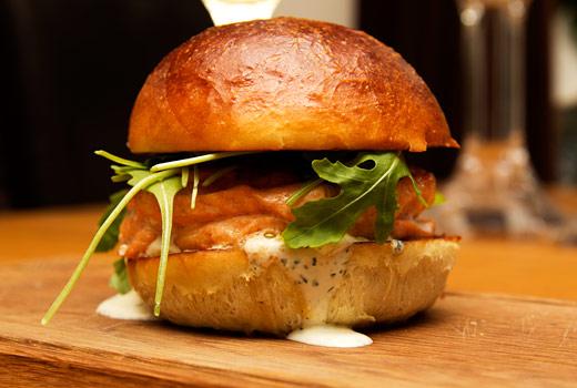 hamburger_gourmet_5