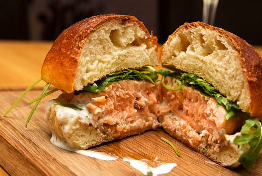 hamburger_gourmet_6