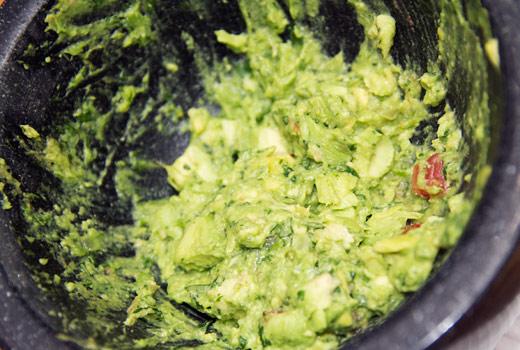 guacamole_3