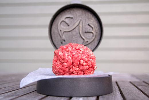hamburgerpress_1