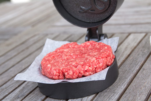 hamburgerpress_3