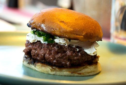 hamburgerpress_5
