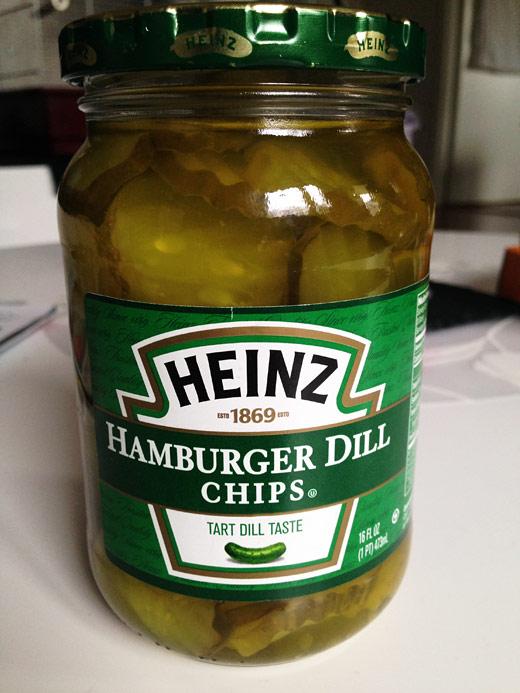 heinz_hamburger_dill_pickle_1